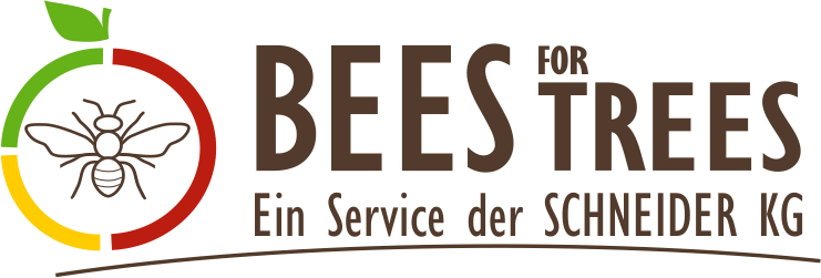 BEES FOR TREES